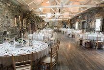Wedding Venues Ireland