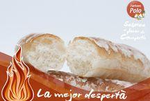 Fallas 2014 / Para celebrar las Fallas del Año 2014, en Fartons Polo lanzamos esta divertida campaña publicitaria.