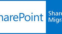 Microsoft SharePoint Migration / Share, organise and discover information with Microsoft SharePoint. Read case studies, learn about SharePoint Online and discover Apps for SharePoint.