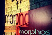 inside the factory / www.morphos.gr