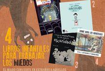 SOS Papis Novatos / http://sospapisnovatos.blogspot.com.es