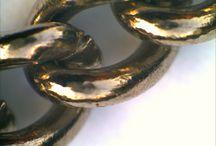 Immagini al microscopio / Immagini ottenute da microscopi vari e telecamere per microscopia
