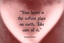 Love-Сердце