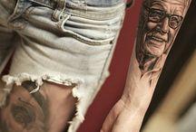Tattoo Artists in Delhi / Find and Book Tattoo Artist in Delhi NCR Near You.