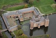 Gem. Lingewaal / Toerisme & recreatie.  Revital - Uit in Nederland.  www.revital.nl