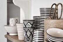Menaje/Kitchenware