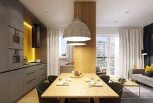 mieszkanie-szyny