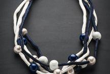 jewelry my like / accessori moda
