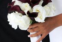 Nunta mea ❤