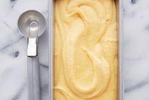 Ice Cream ° Helado