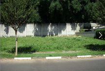 Terrenos a Venda / Terrenos em Condominios de Valinhos/SP