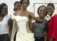 CaribQueen.com / Website that empowers Caribbean women throughout the diaspora / by Nic Ola