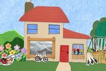 cohousing & social life