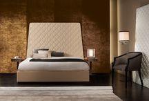 Кровати / Кровать – основная мебель в любой спальне – комнате для уединения, сна и отдыха. Именно от качества кровати зависит здоровый сон и, как следствие, прекрасное самочувствие  и хорошее настроение на весь день. Поэтому, к выбору кровати необходимо подходить со всей ответственностью и скрупулезностью.