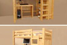 gyerekszoba bútor, children furniture