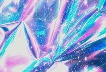 Glitter☆