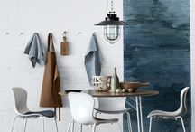 projetos casa - sala/cozinha