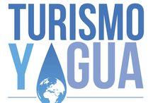 Noticias / Noticias de interés del sector turístico.