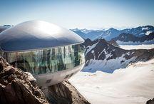 10 Sommer Highlights im Pitztal / Entdecken die Highlights im Pitztaler Bergsommer