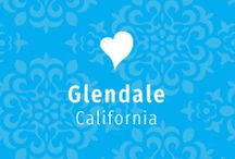 Glendale / Senior Home Care in Glendale, CA: We Make Your Health and Happiness Our Responsibility.  Call us at 818-241-1102. We are located at 3436 North Verdugo Rd., Suite 101, Glendale, CA 91208. http://comforcare.com/california/san-gabriel-valley