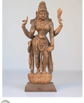 Fine Art, Design & Lifestyle Auction / including significant Indian paintings and furniture, 9th December 2012, Bangalore, India
