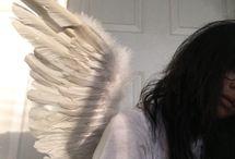 Angel aesthetic ✨