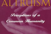 altruizm