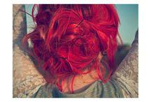 Hair! Xx