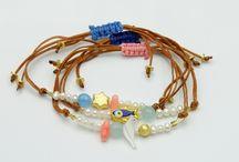 sunnyside jewelry