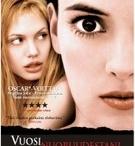 DVD-toiveet / Elokuvia jotka haluan hyllyyn :) En merkitse hintoja suuren haarukan takia :)