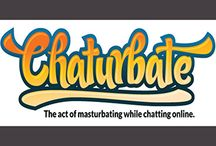 Chaturbate Review / Top Live Sex Cams website, Chaturbate is a web cam sex modeling site that has many featured free cams! It's always free to chat with the hottest models that broadcast live! It's a unique site that lives up to it's name of chatting while you masturbate!