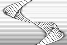 Elements linje