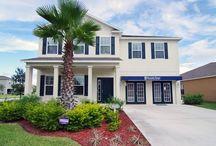 Florida- Adams Community