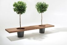 Creative Mall furniture