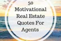 Real Estate :)