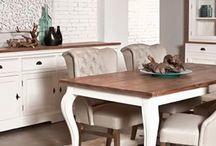 Curiosa´s Home Decor / www.curiosaportugal.com