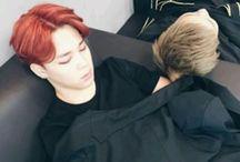 my sleeping babies