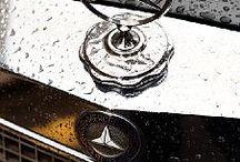 Mercedes I like