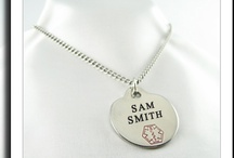 Necklaces for Man / Necklaces for Man