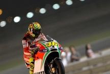 Rossi / Some favourite pics