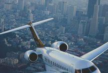 Aéroports-vacances-Avion ect...
