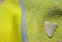 Hearts! / http://www.loverockresidue.com/evidence-of-love.html