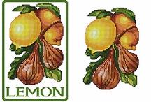 Lımon