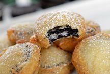 Sweets&Bread / 食べたい作りたいパン&スウィーツ♡抹茶多め。