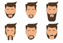 barbe flat