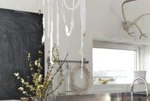 Interior Design / Great interior design ideas