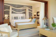 MKV Design Resorts