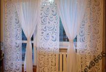 Okna-dekoracje