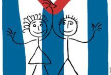 Cuban Movies