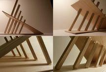 Architecture Design 1